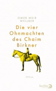 http://omermeirwellber.com/sites/default/files/images/Cover_Berlin%20Verlag_kleiner(2).jpg